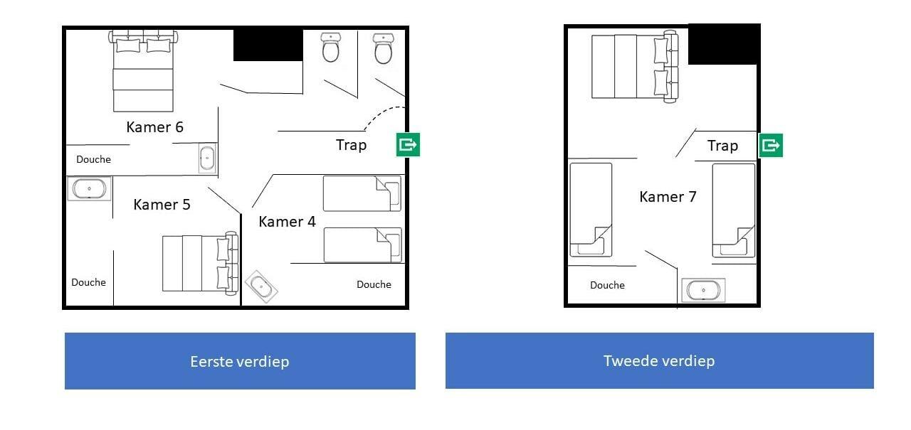 cropped Info Verdiepingen